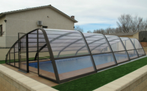 Coberta transparent piscina2918
